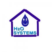 Ersatzfilter Wasserhahnfilter