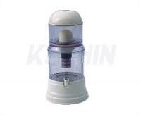 Wasserfilter Mineral Pot