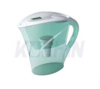 Wasserfilter Karaffe
