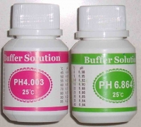 PH Kalibrierlösung