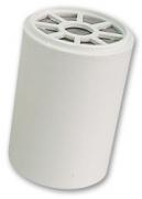 Wechselfilter für Duschfilter