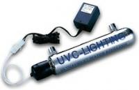 UV Licht