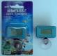 Thermometer für Aquarium /Terrarium